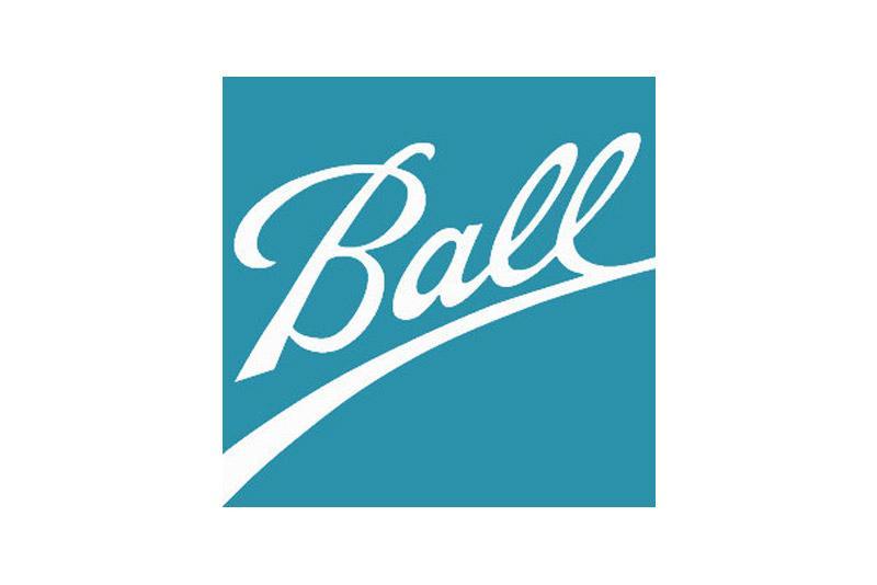 [Ball