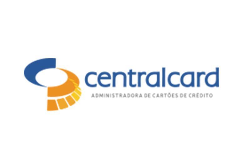 [Centralcard