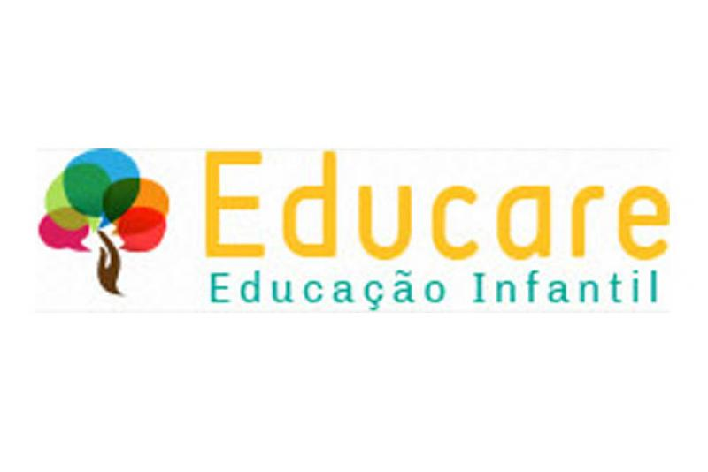 [Educare - Educação Infantil