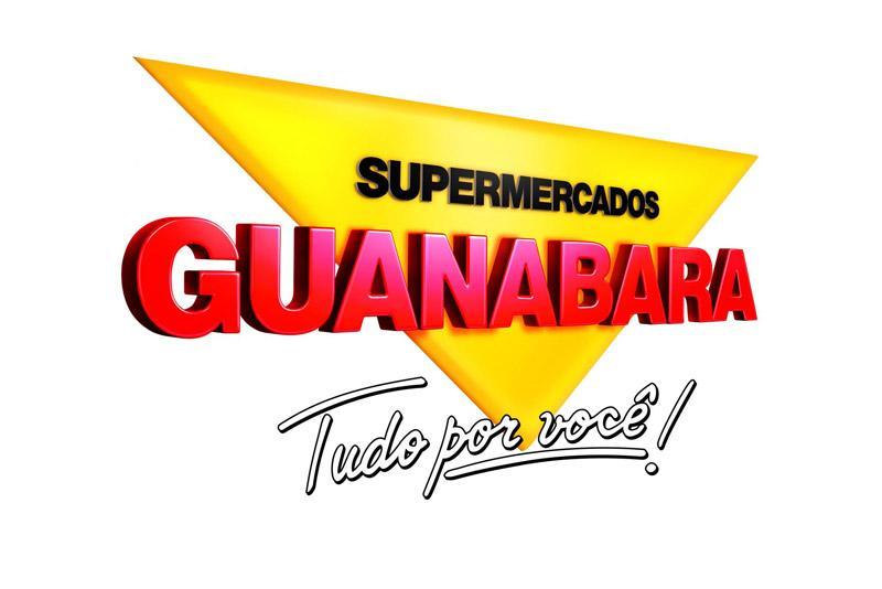 [Supermercados Guanabara
