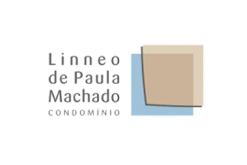 [Edifício Linneo de Paula Machado