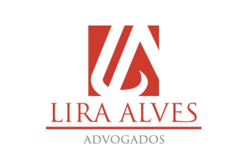 [Lira Alves Advogados