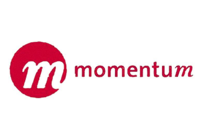 [Momentum