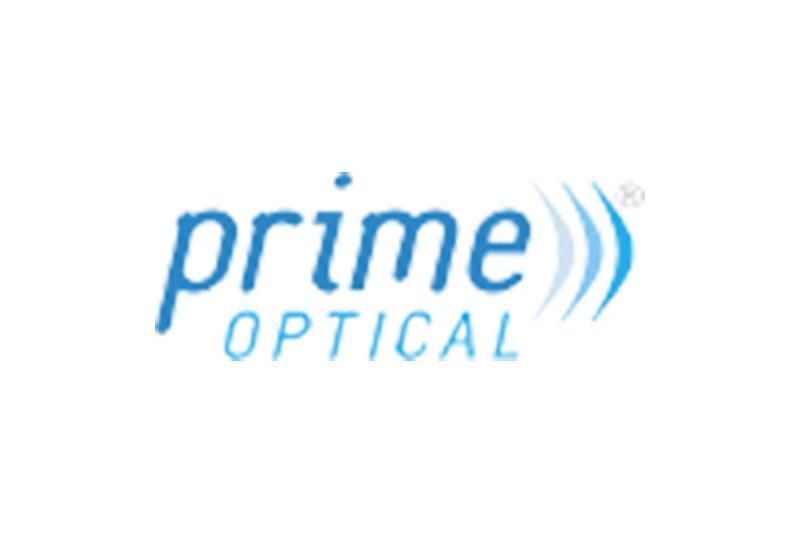 [Prime Optical