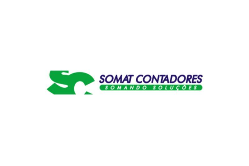 [Somat Contadores