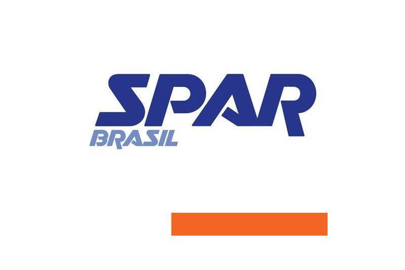 [Spar Brasil