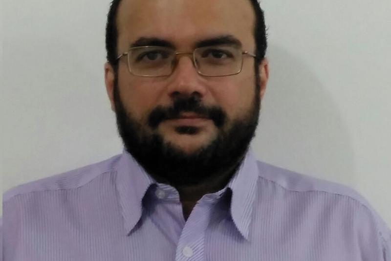 Theonácio Lima Júnior