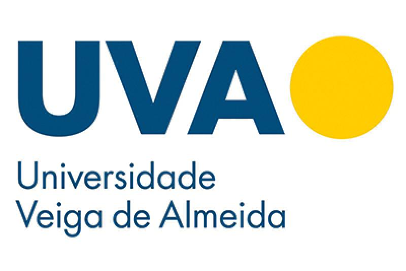[Universidade Veiga de Almeida