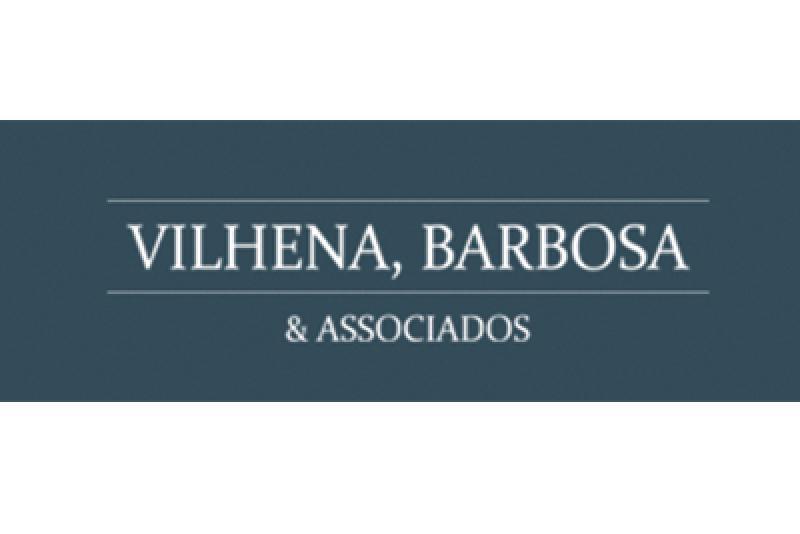 [Vilhena, Barbosa e Associados