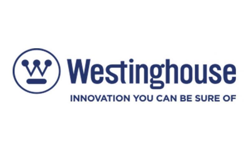 [WestingHouse